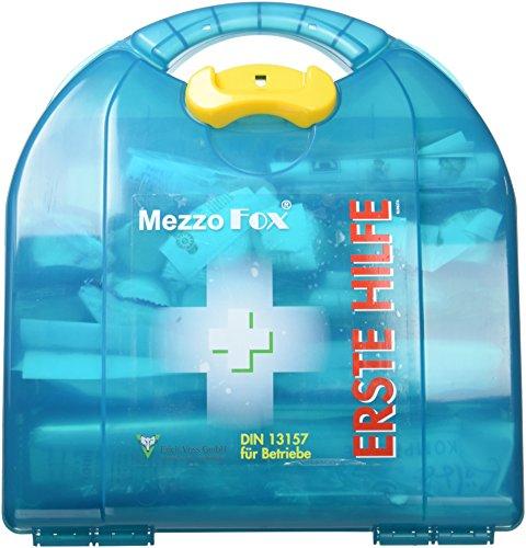 Preisvergleich Produktbild System Fox Mezzo Fox Verbandkasten