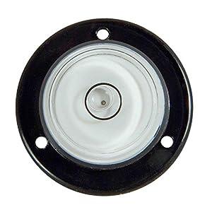 516bMXnbh3L. SS300  - Stanley 0-42-127 FatMax Nivel de angulos digital 40cm