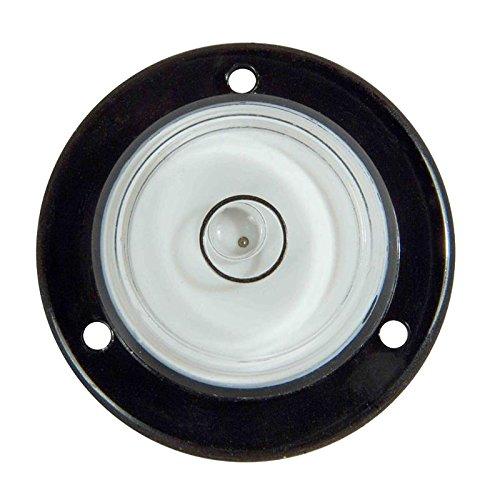 Stanley Dosenlibelle (0,25 cm, Fussplatte) 0-42-127