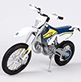 Racing Bikes Review and Comparison