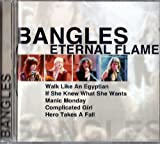CD Album (10 Titel, incl. september gurls, James , walk like an egyptian, live , if she knew what she wants , hero takes a fall, complicated girl , manic Monday, bell jar etc.) Bangles Bangels