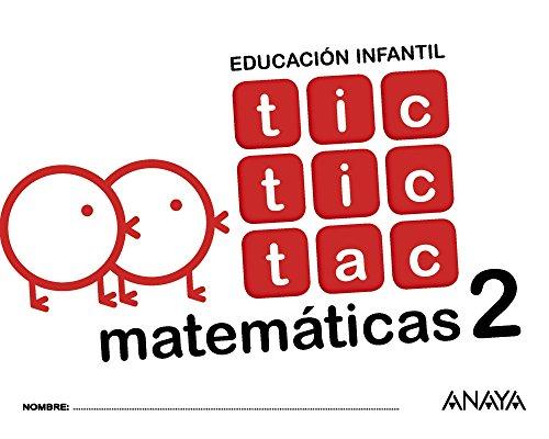 tic-tic-tac-matematicas-2-9788469829882