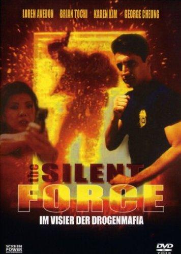 Bild von The Silent Force