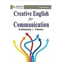 Creative English for Communication