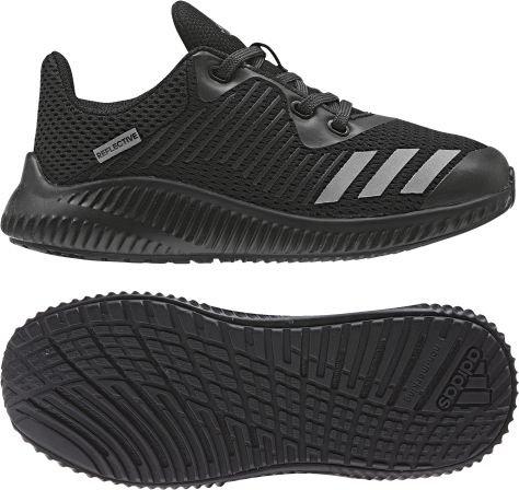 adidas Fortarun K, Chaussures de Sport Mixte enfant