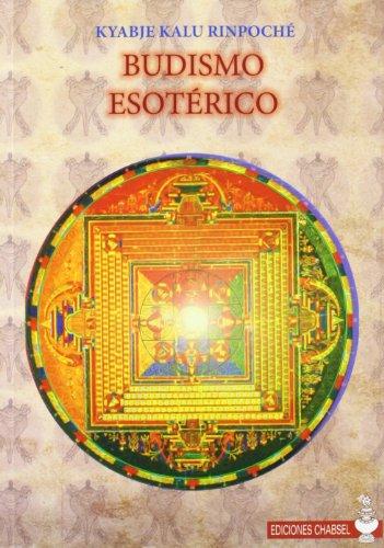 Budismo Esotérico