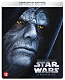 Star Wars episode 6 - Return of the Jedi (1 Blu-ray)