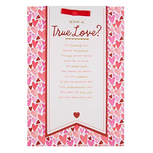 hallmark-karte-zum-valentinstag-true-love-gross