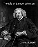The Life of Samuel Johnson (English Edition)