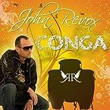 Conga (Radio Edit)