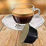 Note-DEspresso-Oro-di-Napoli-Capsule-per-caff-compatibili-con-macchine-Dolce-Gusto-7-g-x-96
