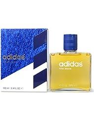 Suchergebnis auf für: Adidas Classic Adidas