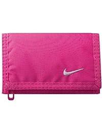 773212013f Amazon.it: Nike - Portafogli e porta documenti / Accessori: Valigeria