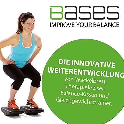 bases-fit-das-neue-balance-board-gezielt-mehr-stabilitaet-2
