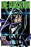 One-Punch Man Volume 3 (***Version Anglaise***)