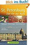 St. Petersburg - Zeit für das Beste:...