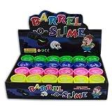 Gifts Online Genuine Barrel O Slime Slim...