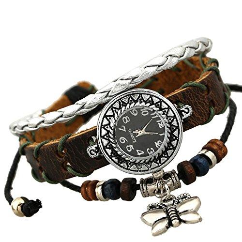 montre-punk-montres-quartz-mode-dcontract-style-ethnique-cuir-w0186
