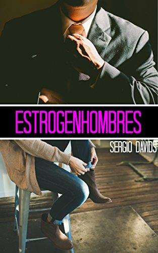 Estrogenhombres