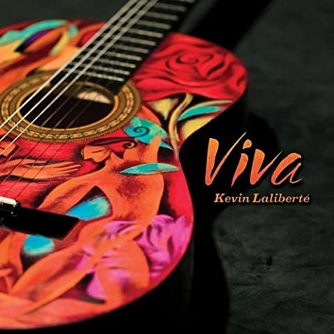 Viva by Avalon Collection (2016-08-03)