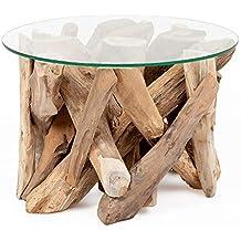 Suchergebnis Auf Amazonde Für Couchtisch Treibholz