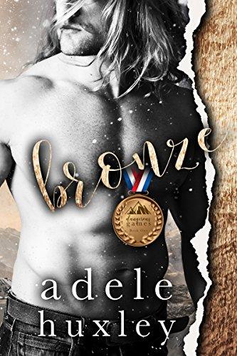 Bronze (Dangerous Games Book 1)