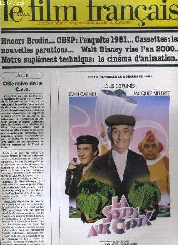 le-film-francais-n-1878-encore-bredin-cesp-lenquete-1981-cassettes-les-nouvelles-parutions-walt-disn