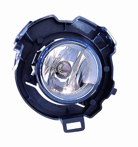 depo-315-2025r-aq-nissan-armada-passenger-side-replacement-fog-light-assembly-by-depo
