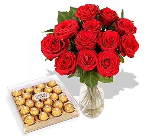 12-mazzo-di-rose-rosse-naturali-fresche-o-cioccolatini-ferrero-roche-24