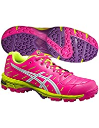 ASICS GEL-HOCKEY NEO 3 Women's Hockey Chaussure - SS15