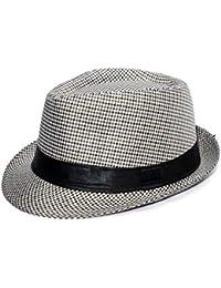 Alvaro castagnino Multi Men Fedora Hats