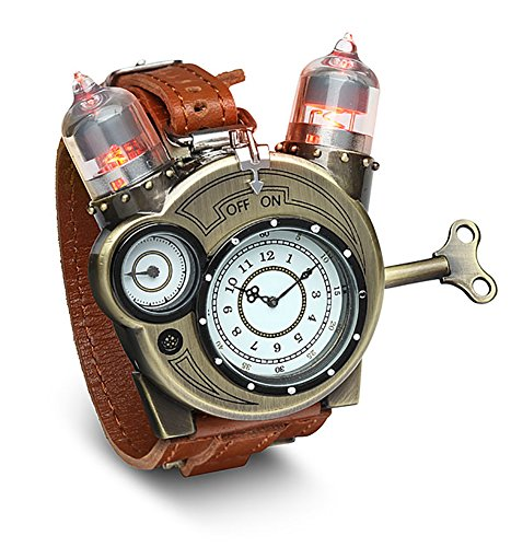 thinkgeek-steampunk-style-tesla-montre-analogique