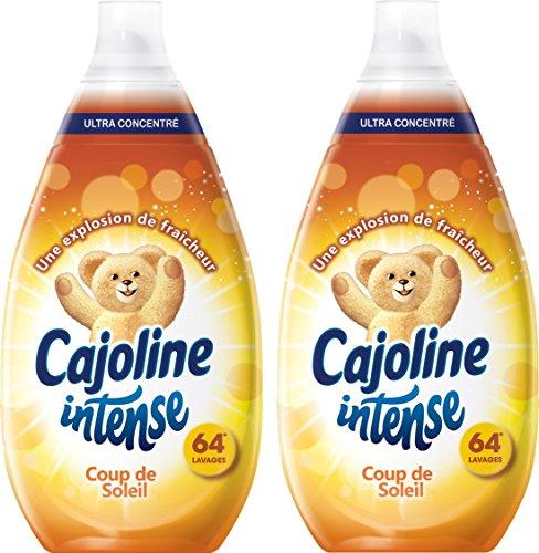 cajoline-adoucissant-concentre-intense-coup-de-soleil-960ml-64-lavages-lot-de-2