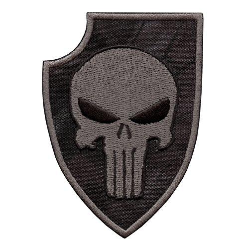 kryptek-typhon-punisher-shield-us-marine-navy-seals-devgru-morale-embroidered-fastener-cusson-patch