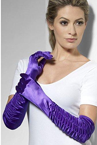 Werder Verführerische Handschuhe, ()