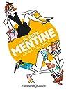 Mentine  - Seule à New York ! par Witek