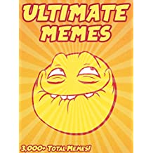 MEMES: Ultimate Memes & Jokes 2017 –  SMILEFEST  – Funniest Memes on the Planet: Funny Memes 2017, Dank Memes, Memes For Kids, Memes Free, Memes xl, Pikachu Books, Roasts (English Edition)