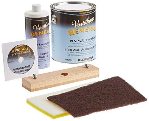 rust-oleum-242008-varathane-renew-by-rust-oleum