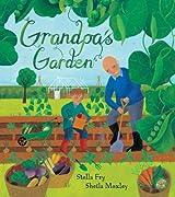 Grandpa's Garden PB by Stella Fry (2012-03-01)