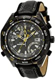 Timex T497L5 Expedition Analog Watch