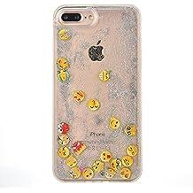 coque noctilucent iphone 6