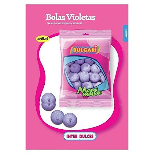 bolas-violetas-bulgari