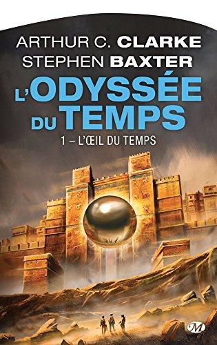 lodyssee-du-temps-tome-1-loeil-du-temps