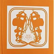 4e916f9ea12a Amazon.fr   carre hermes   Livres
