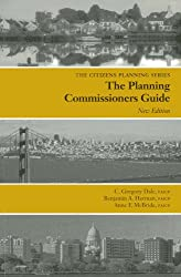 Planning Commissioners Guide (Citizens Planning)
