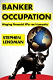Once again, in the grand tradition of American muckrakers, Stephen Lendman strikes to the heart of Wall Street/government collusion to protect the powerful and drive ordinary Americans into the Third World ditch.Here's some straight talk on unafforda...