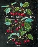 Pomona Britannica : The complete plates