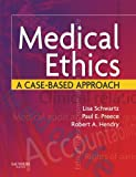 Medical Ethics: A Case-Based Approach