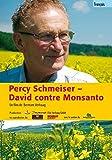 Percy Schmeiser - David contre Monsanto: documentation 65 min