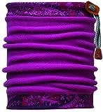 Buff Erwachsene Multifunktionstuch Polar Neckwarmer, Tamil, One Size